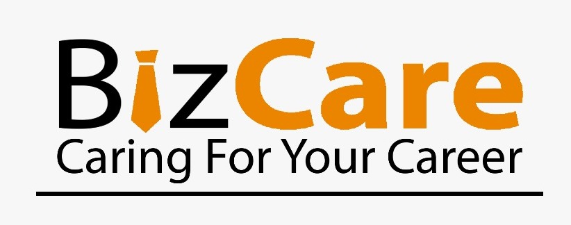 Business Career Development | NUS Bizad Club