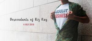 rag-exposure