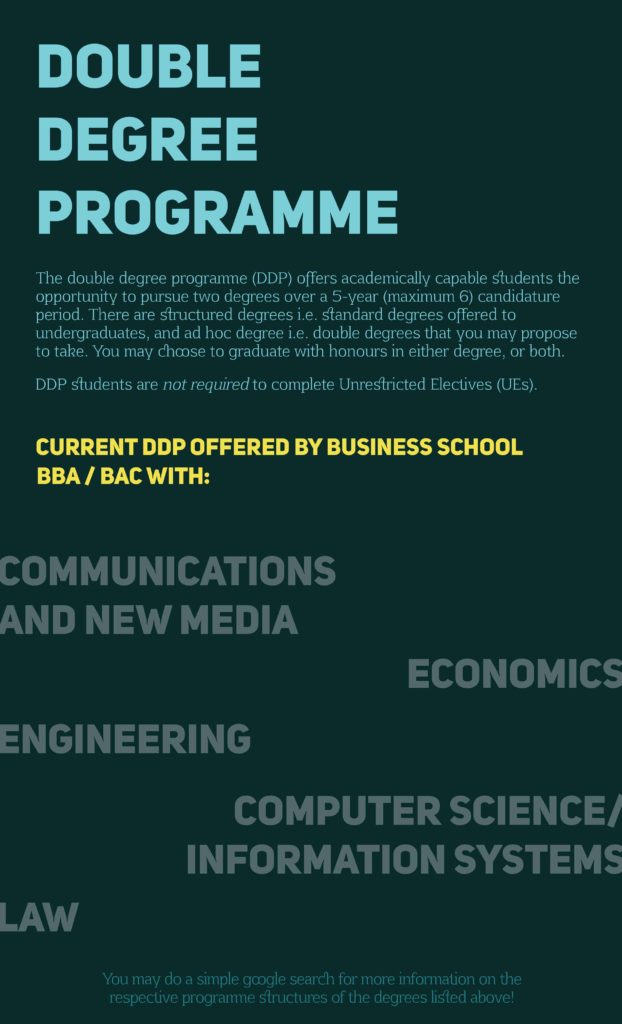 DDP-Program-1