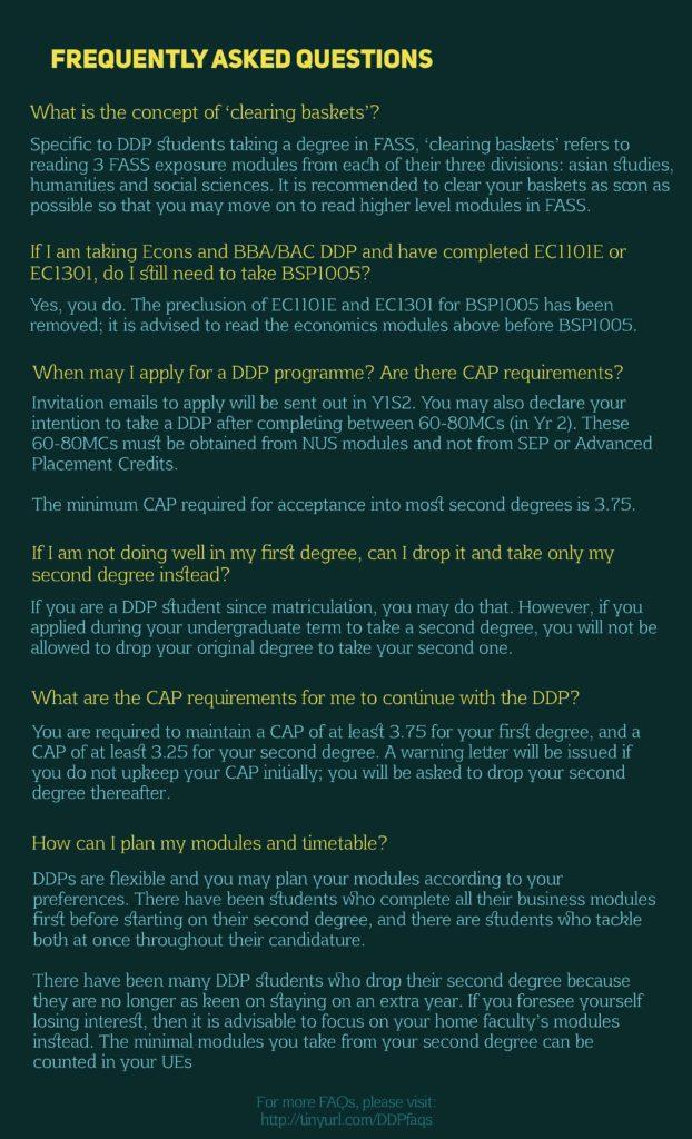 DDP-Program-3