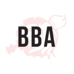 bizipedia-bba-icon