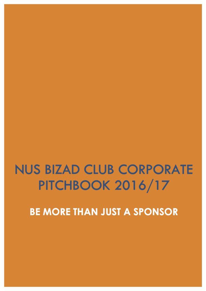 nus-bizad-club-corporate-pitchbook-2016-17