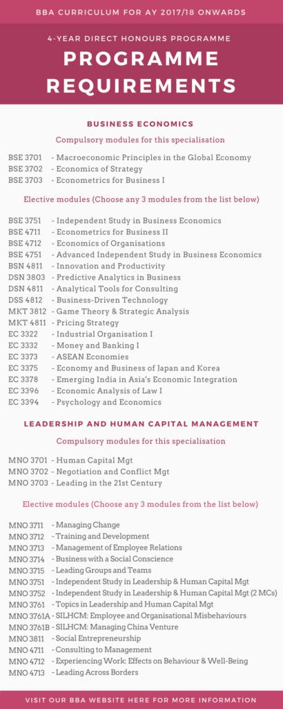 curriculum-2017-3