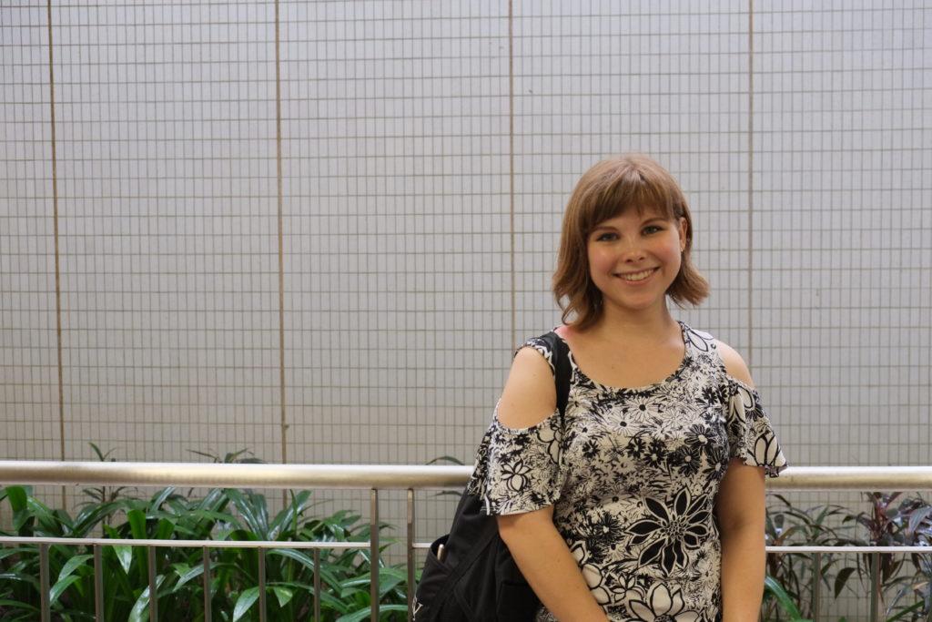 Caitlin Holly Cranmer Ivey Business School (Canada)
