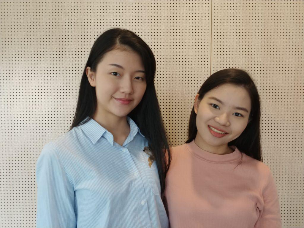 Sawarot Teachaviwat & Yada Sornsakrin, Thammasat Business School (Thailand)